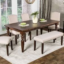 transitional dining room tables anapolis transitional dining table
