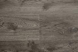 Slate Style Laminate Flooring Free Samples Vesdura Vinyl Planks 6 5mm Wpc Click Lock