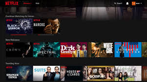 amazon prime video vs netflix here u0027s how the two services compare