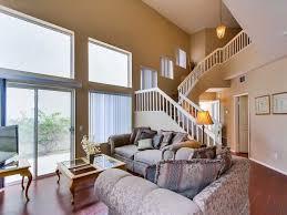 3 bedroom condos eastlake greens 3 bedroom detached condo offered by dawn lewis