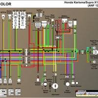 ryodelphee u0027s wiring diagram album