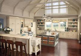 Modern Farmhouse Kitchens 43 Farmhouse Kitchen Ideas 572 Baytownkitchen