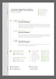 Resume Template Psd Professional Resume Template Psd Pdf Free Resume Templates Pdf