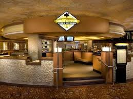 California Pizza Kitchen Annapolis by Pleasing 25 California Pizza Kitchen Design Ideas Of California