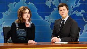 the late thanksgiving friends watch weekend update rachel from friends on u002790s nostalgia from