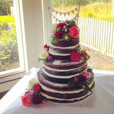 simple wedding cakes simple wedding cakes for your wedding day why notinterclodesigns