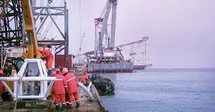 dragflow heavy duty electric submersibles prime pump