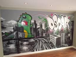 graffiti boys bedroom best bedroom 736x552 130kb farishweb com
