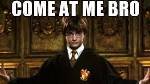 Harry Potter Funny Memes - harry potter memes harry potter images