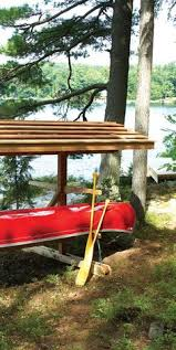 free firewood rack plan 4 fire pits pinterest firewood rack