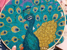 articles with peacock blue bath rugs tag peacock blue rug images