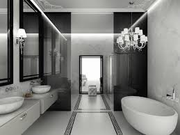 Best Bathroom Ideas Images On Pinterest Bathroom Ideas - Complete bathroom design