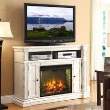 Entertainment Center With Electric Fireplace Farmington Tv Stand With Electric Fireplace Entertainment Center