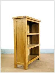 Ideas For Maple Bookcase Design Birch Bookcase Maple Birch Bookcases Birch Bookcase Ikea