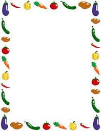 food border clip art 49