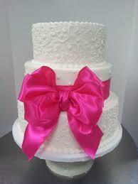 129 best wedding cakes images on pinterest wedding cake
