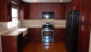 Adding Handles To Kitchen Cabinets by Cabinet Amazing Shaker Cabinet Doors Add Molding To Flat Cabinet