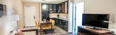 residence inn by marriott home