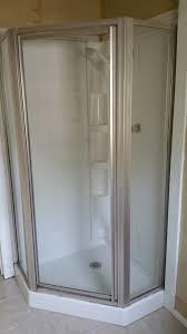Chattahoochee Shower Doors 418 Satsuma Rd Chattahoochee Fl 32324 Rentals Chattahoochee Fl