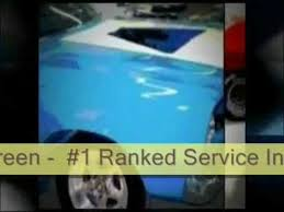 truck painting 419 669 3303 weston ohio 43402 auto paint color