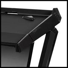 Custom Gaming Desks by Gd 1000 N Gaming Desk Computer Desks Dxracer Official