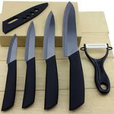 top quality kitchen knives best knife brands best knife brands for sale