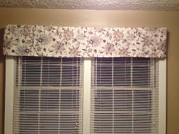 curtain rod shiningthelightinthirdgrade