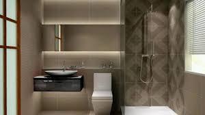 contemporary bathroom ideas contemporary bathroom ideas on a budget 100 images attractive