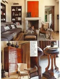 100 home decor magazines in india the 25 best indian homes