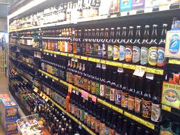 Home Brew Store by San Diego Craft Beer The Art Of Beer