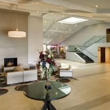 Home Design Outlet Center California Buena Park Ca Holiday Inn Buena Park 228 Photos U0026 116 Reviews Hotels 7000