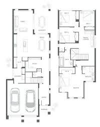 floor plan maker free restaurant floor plan maker restaurant floor plan maker free