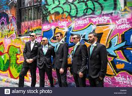 Wedding Backdrop Australia Melbourne Australia Victoria Central Business District Cbd Hosier