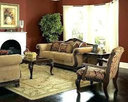 traditional formal living room furniture sets traditional traditional living room sets furniture traditional living room