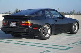 porsche 944 drift car project 944 turbo avoiding boil over u0026 coilover install