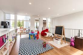 modern kids room home design fresh contemporary kids room design with kids