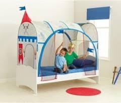 tente chambre garcon tente de lit chambre enfant tente de lit pour fille ou garçon