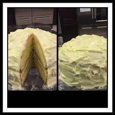 ritz carlton lemon pound cake this spend with pennies facebook