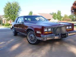 Classic Car Trader Los Angeles Classic Cadillac For Sale On Classiccars Com 844 Available