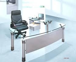 Office Desk Parts Office Desk Parts Furniture Square Table Leg Black Powder