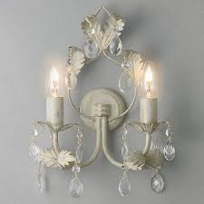 72 best a lamp lit images on pinterest bed john lewis and