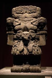 Ancient Origins Of Halloween 40 Best Ancient Images On Pinterest Ancient Artifacts