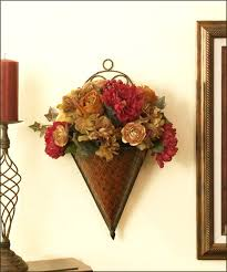 sconce flower holding wall sconces wall sconces floral home