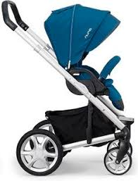 popular baby registry nuna mixx in caviar is a luxury size stroller that is