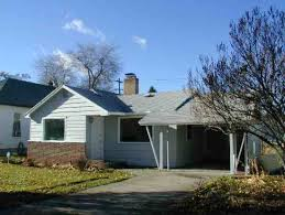 spokane home finder spokane real estate search