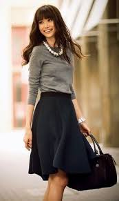 best 25 work clothes for women ideas on pinterest professional