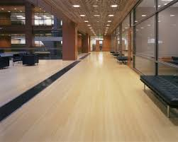 Bamboo Engineered Wood Flooring Bamboo Natural Most Widely Used Home Design