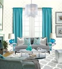 drapes curtains premier prints blooms collection orange grey teal