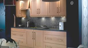 buy kitchen cabinet doors only exquisite photograph cheap kitchen sink from black kitchen decor