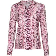 K He Rosa Kaufen Elegante Blusen Und Tuniken Für Damen Bei Karstadt Online Kaufen